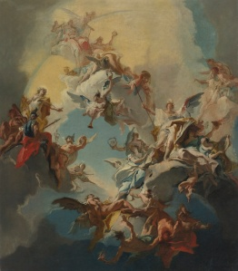 Carlo_Innocenzo_Carlone_The_Triumph_of_Reason-_a_Bozzetto_For_a_Ceiling