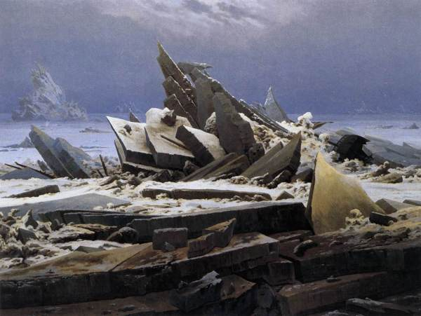 Caspar_David_Friedrich_-_The_Sea_of_Ice_-_WGA8270