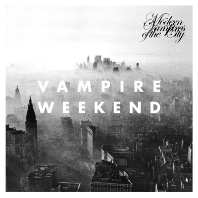 Vampire-Weekend-Modern-Vampires-of-the-4.21.2013.jph_1